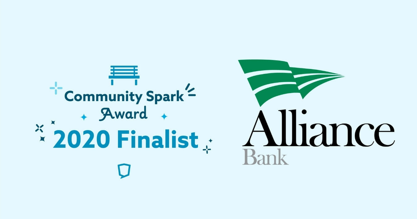Alliance Bank Feature Image