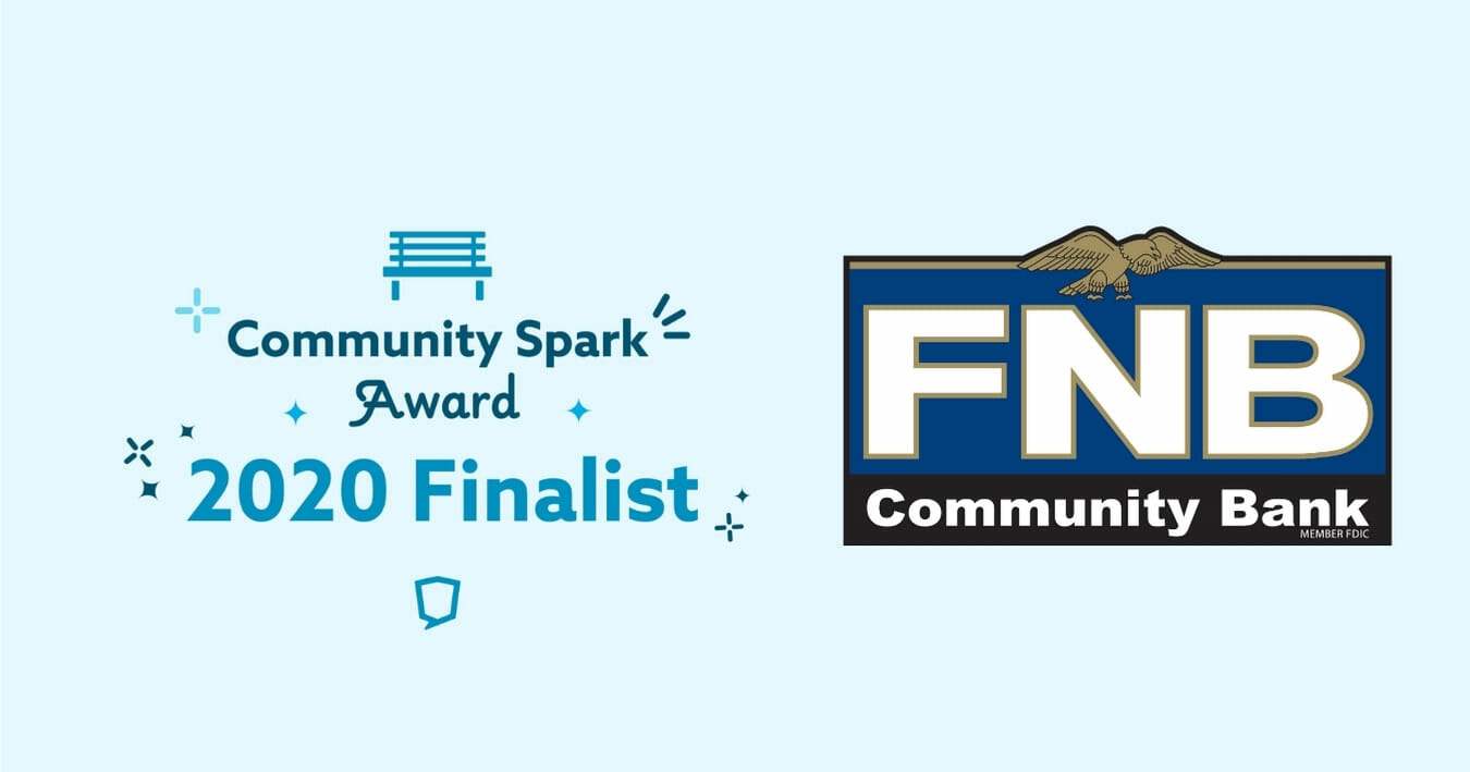 FNB Community Bank Feature Image